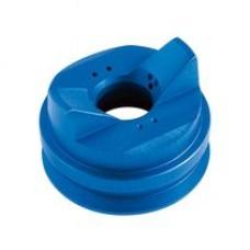 Воздушный колпачок Wagner для AirCoat, синий