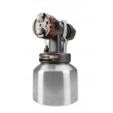 Насадка распылительная Wagner Fronted XVLP FineSpray 1,8 mm