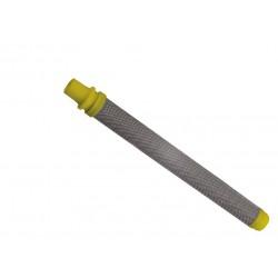 Фильтр сменный жёлтый, 100 меш; 0,14мм