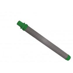 Фильтр сменный зелёный, 30 меш; 0,56мм