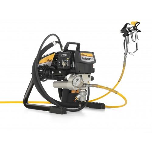 Краскораспылитель электрический Wagner ProSpray PS 3.23