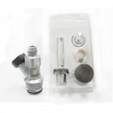 Ремкомплект помпы Wagner piston pump repair kit 119